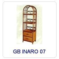 GB INARO 07